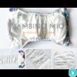 Bambino Mio MioSolo All-In-One SWINGING SLOTH egyméretes mosható pelenka