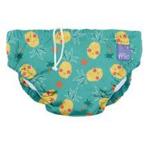 Bambino Mio úszópelenka Pineapple Party M 7-9 kg