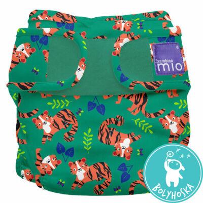 miosoft tigris