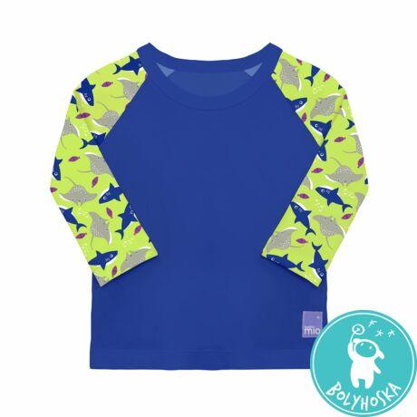 Bambino Mio Gyerek póló vízbe UV szűrővel Neo XL méret
