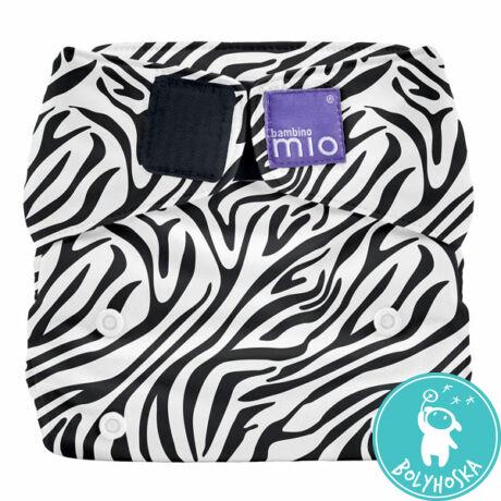 miosolo zebra