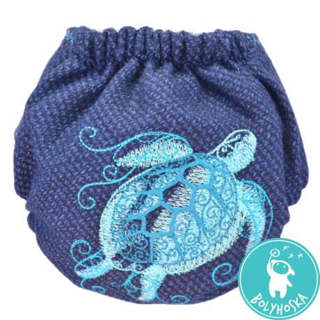 doodush gyapjú külső teknős