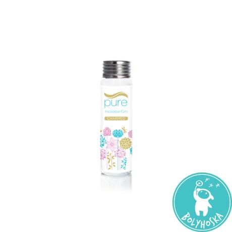 Pure CHARMED mosóparfüm, 18 ml