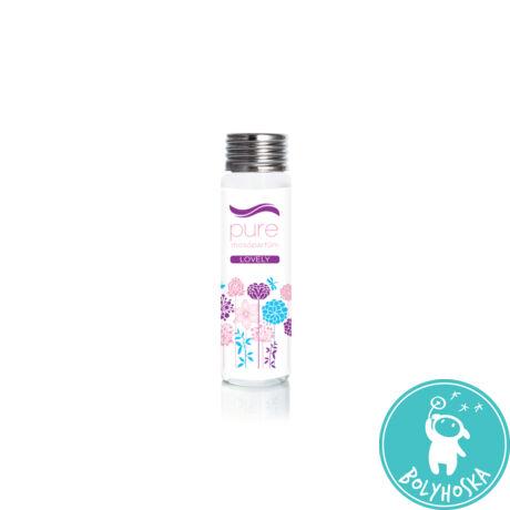 Pure LOVELY mosóparfüm, 18 ml