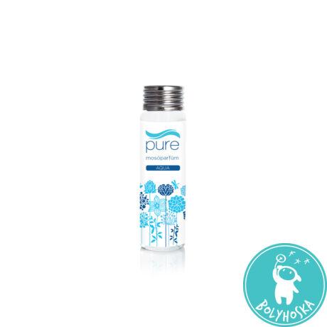 Pure AQUA mosóparfüm, 18 ml