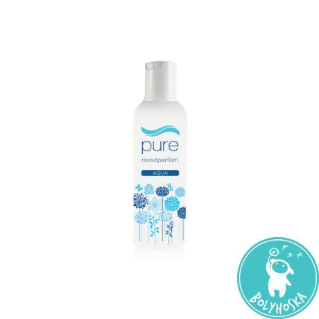 Pure AQUA mosóparfüm, 100 ml