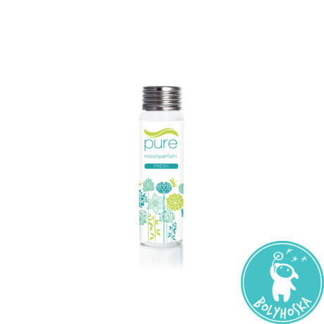 Pure FRESH mosóparfüm, 18 ml