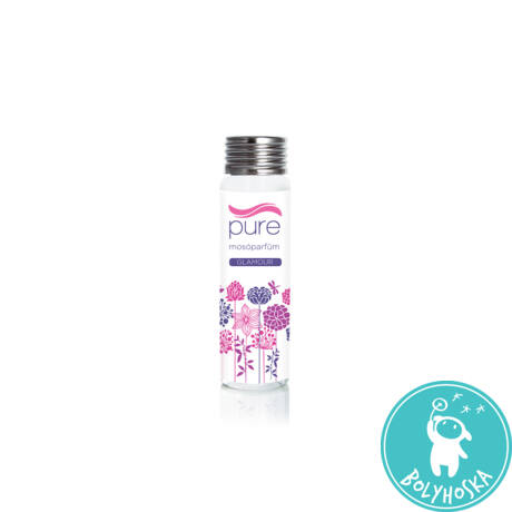 Pure GLAMOUR mosóparfüm, 18 ml
