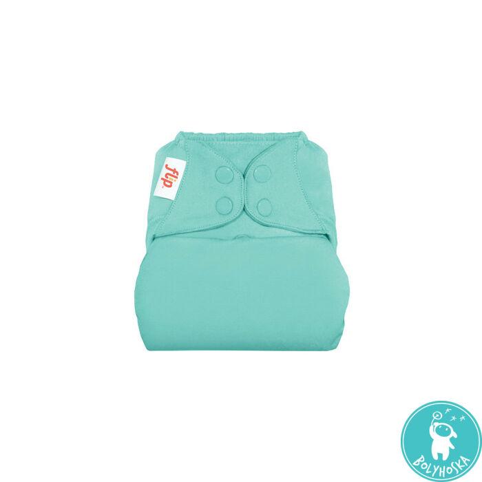 FLIP egyméretes mosható pelenkakülső MIRROR