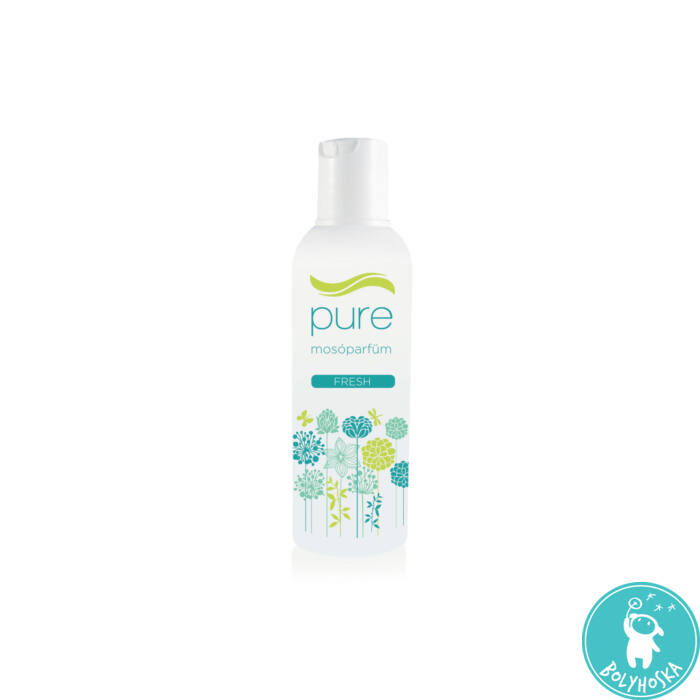 Pure FRESH mosóparfüm, 100 ml