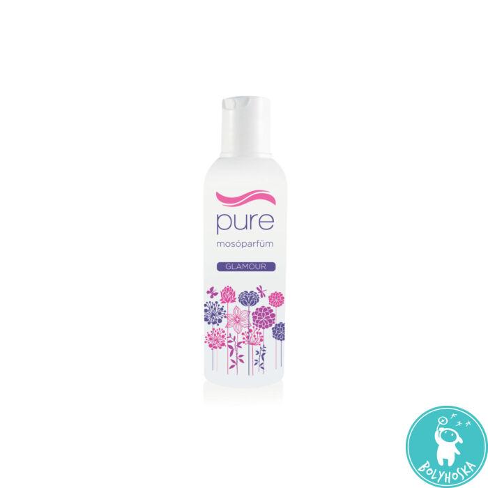 Pure GLAMOUR mosóparfüm, 100 ml